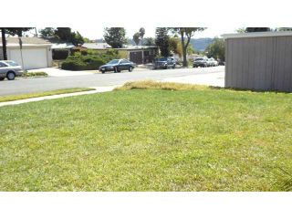 Photo 16: SERRA MESA House for sale : 3 bedrooms : 2142 Cardinal Drive in San Diego