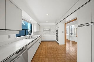 Photo 6: 4450 W 1ST AVENUE in Vancouver: Point Grey House for sale (Vancouver West)  : MLS®# R2566550