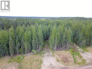 Photo 2: L11 B2 GRIZZLY RIDGE ESTATES in Rural Woodlands County: Vacant Land for sale : MLS®# A1046276
