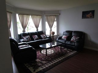 Photo 2: 2910 Crossley Drive in Abbotsford: Abbotsford West House for rent