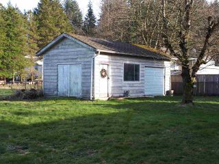 Photo 3: 4038 248 Street in Langley: Salmon River House for sale : MLS®# R2550751
