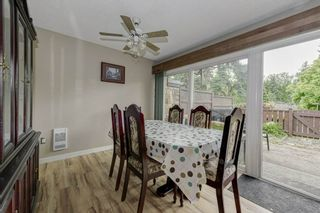 """Photo 11: 4299 BRIDGEWATER Crescent in Burnaby: Cariboo Townhouse for sale in """"Village Del Ponte"""" (Burnaby North)  : MLS®# R2380680"""