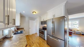 Photo 11: 51 Duncan Crescent in Regina: Dieppe Place Residential for sale : MLS®# SK849323