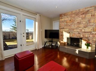 Photo 13: 7067 EDGEMONT Drive NW in Calgary: Edgemont House for sale : MLS®# C4143123