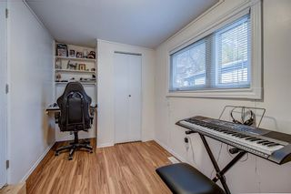 Photo 19: 59 9090 24 Street SE in Calgary: Riverbend Mobile for sale : MLS®# A1147460