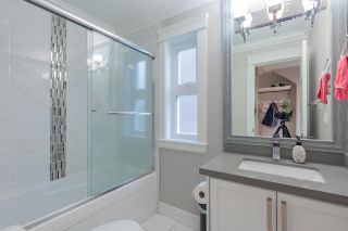 Photo 13: 2353 E 41ST Avenue in Vancouver: Collingwood VE House for sale (Vancouver East)  : MLS®# R2558105