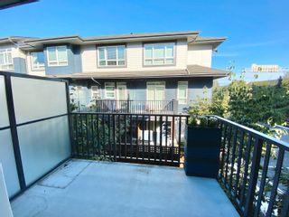 """Photo 17: 49 4991 NO. 5 Road in Richmond: East Cambie Townhouse for sale in """"WEMBLEY"""" : MLS®# R2617047"""
