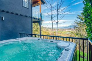 Photo 34: 35995 EAGLECREST Place in Abbotsford: Abbotsford East House for sale : MLS®# R2535501
