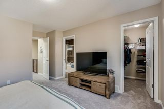 Photo 15: 191 Cranford Close in Calgary: Cranston Detached for sale : MLS®# A1085640