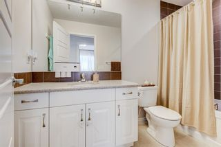 Photo 34: 271 Windford Crescent SW: Airdrie Row/Townhouse for sale : MLS®# A1121415