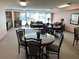 Photo 26: 503 403 Regent Avenue West in Winnipeg: West Transcona Condominium for sale (3L)  : MLS®# 202119616