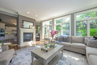 Photo 14: 2 HAVENWOOD Way in London: North O Residential for sale (North)  : MLS®# 40138000