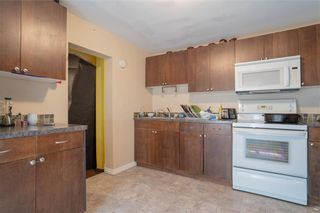 Photo 6: 441 Pritchard Avenue in Winnipeg: North End Residential for sale (4A)  : MLS®# 202118729