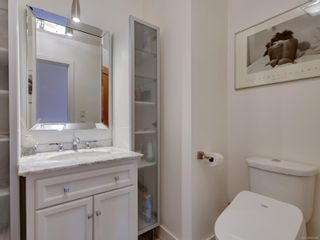 Photo 38: 5063 Catalina Terr in : SE Cordova Bay House for sale (Saanich East)  : MLS®# 859966