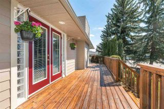 Photo 46: 14016 85 Avenue in Edmonton: Zone 10 House for sale : MLS®# E4265500