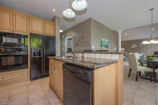 Photo 14: 19 PRINCE OF WALES Gate in London: North L Residential for sale (North)  : MLS®# 40120294
