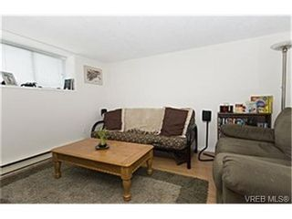 Photo 8:  in VICTORIA: VW Victoria West House for sale (Victoria West)  : MLS®# 468762