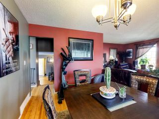 Photo 32: 11105 157A Avenue in Edmonton: Zone 27 House for sale : MLS®# E4235525