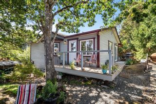 Photo 37: 1116 Donna Ave in : La Langford Lake House for sale (Langford)  : MLS®# 884566