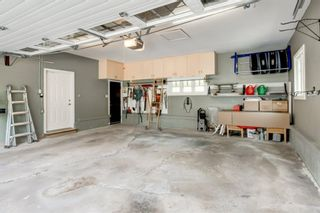 Photo 44: 6918 LEASIDE Drive SW in Calgary: Lakeview Detached for sale : MLS®# A1023720