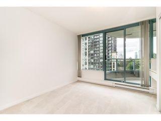 Photo 14: 802 13353 108 Avenue in Surrey: Whalley Condo for sale (North Surrey)  : MLS®# R2589781