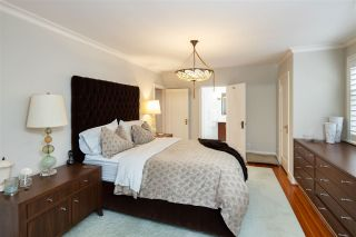 Photo 18: 6387 CHURCHILL Street in Vancouver: South Granville House for sale (Vancouver West)  : MLS®# R2462564
