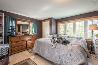 Photo 27: 1508 Stronach Mountain Road in Forest Glade: 400-Annapolis County Residential for sale (Annapolis Valley)  : MLS®# 202124933