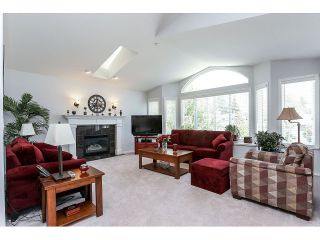 Photo 2: 3451 LIVERPOOL ST in Port Coquitlam: Glenwood PQ House for sale : MLS®# V1128306