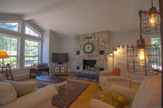 Photo 3: 2780 Turnbull Rd in : PQ Qualicum North House for sale (Parksville/Qualicum)  : MLS®# 855338