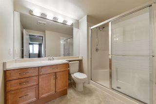 Photo 13: 10319 111 ST NW in Edmonton: Zone 12 Condo for sale : MLS®# E4132007