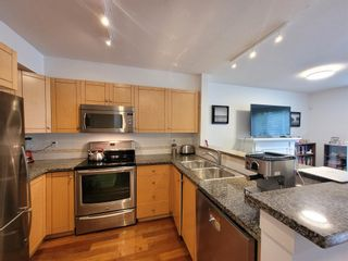 Photo 12: 51 7128 STRIDE Avenue in Burnaby: Edmonds BE Townhouse for sale (Burnaby East)  : MLS®# R2605540