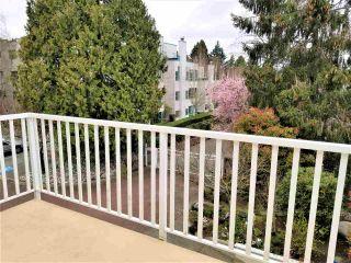 Photo 22: 377 1440 GARDEN Place in Delta: Cliff Drive Condo for sale (Tsawwassen)  : MLS®# R2558580