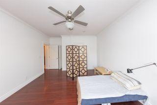 Photo 13: 12657 112A Avenue in Surrey: Bridgeview House for sale (North Surrey)  : MLS®# R2524522