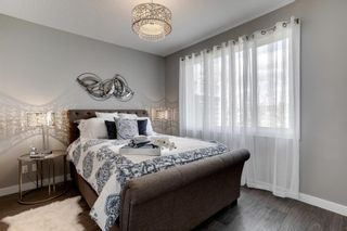 Photo 24: 19 610 4 Avenue: Sundre Row/Townhouse for sale : MLS®# A1106139