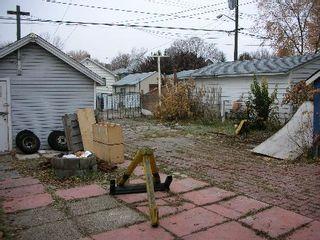 Photo 11: 11818 - 91 STREET: House for sale (Alberta Avenue)  : MLS®# E3217765