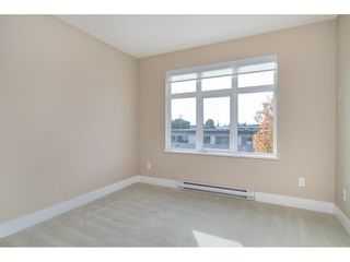 """Photo 20: 207 4710 HASTINGS Street in Burnaby: Capitol Hill BN Condo for sale in """"Altezza by Censorio"""" (Burnaby North)  : MLS®# R2620756"""