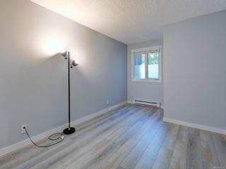 Photo 14: 108 2710 Grosvenor Rd in : Vi Oaklands Condo for sale (Victoria)  : MLS®# 878519