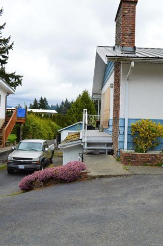 Photo 15: 2157 Cameron Dr in : PA Port Alberni House for sale (Port Alberni)  : MLS®# 873300