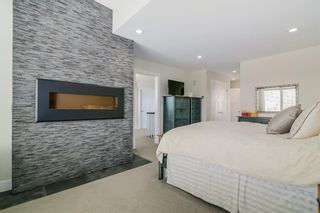 Photo 14: 313 33 Avenue SW in Calgary: Parkhill Detached for sale : MLS®# A1046049