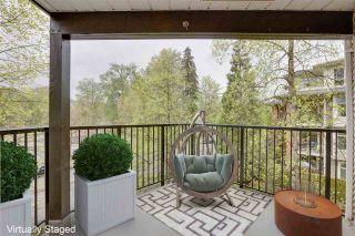 "Photo 24: 315 2429 HAWTHORNE Avenue in Port Coquitlam: Central Pt Coquitlam Condo for sale in ""Stonebrook"" : MLS®# R2571708"