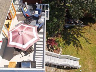 Photo 48: 1957 Hampshire Rd in : OB North Oak Bay House for sale (Oak Bay)  : MLS®# 878624