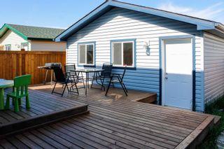 Photo 31: 2908 31 Street in Edmonton: Zone 30 House for sale : MLS®# E4248283