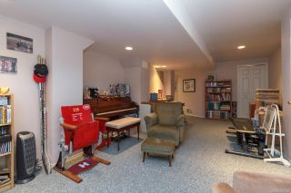 Photo 20: 1064 Willow St in : SE Lake Hill House for sale (Saanich East)  : MLS®# 850288