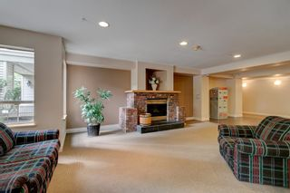 Photo 3: 217 22015 48 Avenue in Langley: Murrayville Condo for sale : MLS®# R2608935
