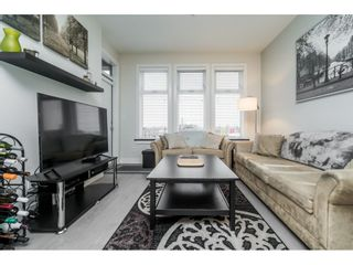 """Photo 8: 309 20078 FRASER Highway in Langley: Langley City Condo for sale in """"Varsity"""" : MLS®# R2533861"""