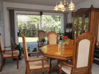 Photo 11: 3850 Laurel Dr in ROYSTON: CV Courtenay South House for sale (Comox Valley)  : MLS®# 825424