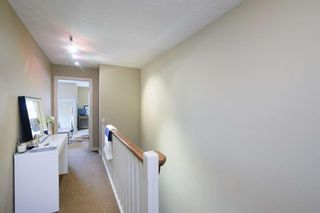 Photo 27: 1631 16 Avenue SW in Calgary: Sunalta Row/Townhouse for sale : MLS®# A1116277