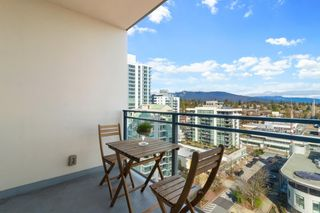 Photo 11: 1310 125 E 14TH STREET in North Vancouver: Central Lonsdale Condo for sale : MLS®# R2558403