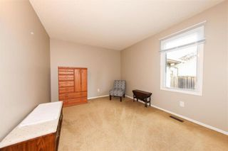 Photo 16: 47 Peacock Place in Winnipeg: Waverley Heights Residential for sale (1L)  : MLS®# 202108708