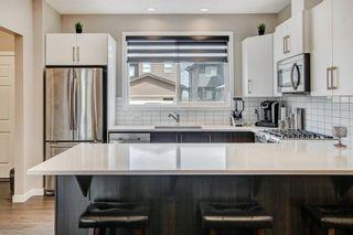 Photo 16: 408 Cornerstone Passage NE in Calgary: Cornerstone Detached for sale : MLS®# A1122046